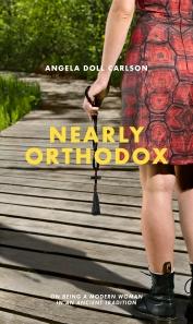 Nearly Orthodox